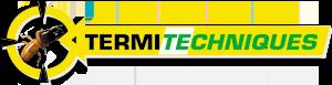 Termitechnique